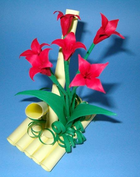 Origami httporigamipratelevitovaoribanaml httporiland httplibraryinkquest27152resoribanaoribag1m mightylinksfo
